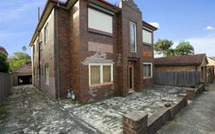 3/20 Short Street, Summer Hill NSW