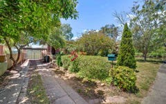 66 Lachlan Street, Macquarie ACT