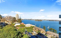 58/90 Blues Point Road, McMahons Point NSW
