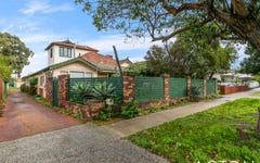 69A First Avenue, Mount Lawley WA