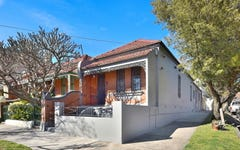 145 Albany Road, Stanmore NSW