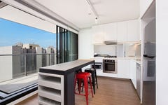 The Yards 805/11 Carriage Street, Bowen Hills QLD