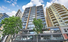 306/88 Alfred Street, Milsons Point NSW
