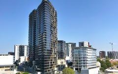 Tower 3/1 Cordelia Street, South Brisbane QLD