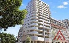 507 Wattle Street, Ultimo NSW
