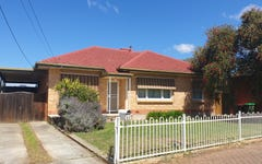 Address available on request, Payneham SA