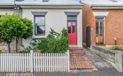 370 Macquarie Street, South Hobart TAS