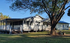 250 Tedlands Road, Koumala QLD