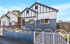 27 Norton Street, Ashfield NSW