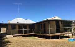 326 Brentwood Road, Black Mountain NSW