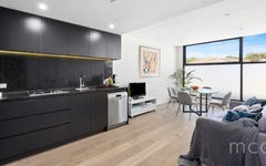 203/780 Riversdale Road, Camberwell VIC