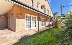 8 Woodlark Street, Rozelle NSW