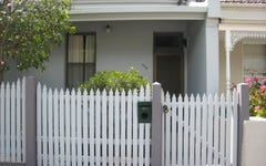 230 Errol Street, North Melbourne VIC