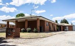 1/315 Sloane Street, Deniliquin NSW