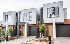 2B Brentyn Court, Campbelltown SA