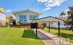 15 Albar Street, Wavell Heights QLD