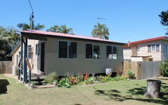 7 Limpus Avenue, Keppel Sands QLD