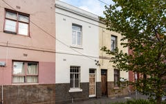 206 Napier Street, Fitzroy VIC