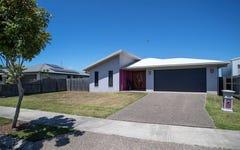 40 McGrath Street, Bakers Creek QLD