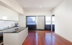 119/23 Corunna Road, Stanmore NSW
