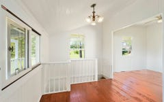 1171 Booyong Rd, Clunes NSW
