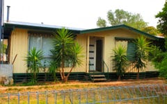 2 Black Street, Culcairn NSW