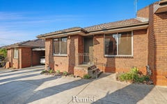 2/104 Bent Street, Moonee Ponds VIC