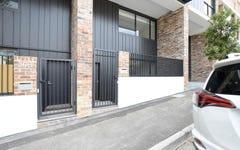 30A Wentworth Street, Glebe NSW