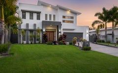 3 Benecia Avenue, Coomera Waters QLD