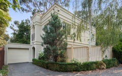 19A Lodge Road, Camberwell VIC
