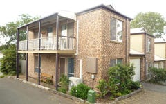 1/30 Glenalva Terrace, Enoggera QLD