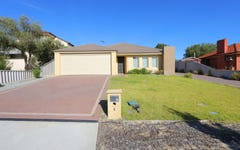 5 Bransby St, Morley WA