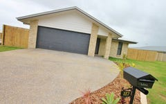 117 Capricorn Street, Gracemere QLD