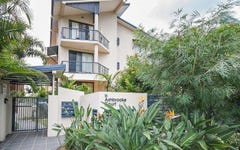 8/13 South Street, Kirra QLD