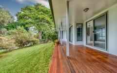 5 Marblewood Place, Bangalow NSW