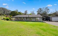 3 Poperaperan Creek Road, Karangi NSW