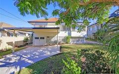 9 Long Street, Camp Hill QLD