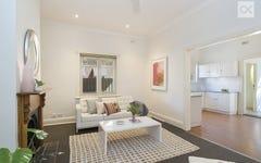14A Beaconsfield Street, Hyde Park SA
