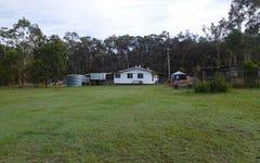 122 Kungala Road, Kungala NSW
