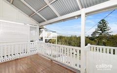 18 Imperial Terrace, Paddington QLD