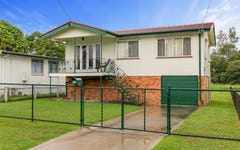 20 Scouse Street, Acacia Ridge QLD