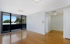 G01/828 Elizabeth Street, Waterloo NSW