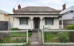 62 Beavers Road, Northcote VIC