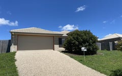 33 Sharon Dr, Rosenthal Heights QLD