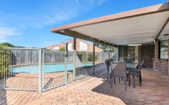 5 Booreeco Court, Carindale QLD