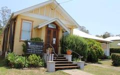 64 Sandilands Street, Mallanganee NSW