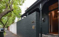 15 Powell Street, South Yarra VIC
