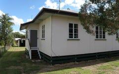 1-63 Bell, Biloela QLD