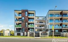 6/15 Bowman Street, Macquarie ACT
