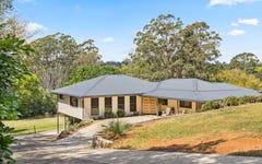 9A Mcintosh Rd, Chilcotts Grass NSW